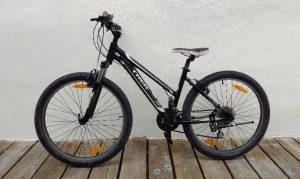 Mountain Bike W