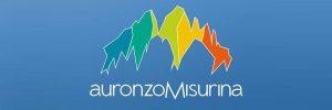 Consorzio Turistico Auronzo - Misurina